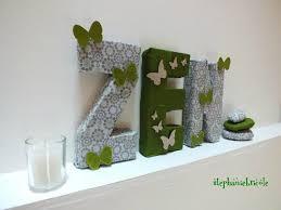 décorer la chambre de bébé soi même decoration cuisine a faire soi meme waaqeffannaa org design d