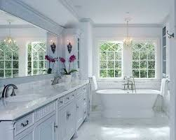 bathroom design los angeles bathroom design los angeles inspiring nifty bathroom design los