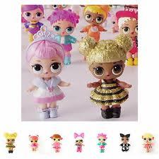 barbie nz buy barbie