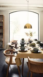 bon appetit kitchen collection 847 best h m home images on colours sober and h m home