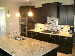 backsplash with white kitchen cabinets glass tile kitchen backsplash white pretty glass tile kitchen gray