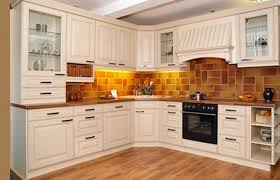 easy kitchen makeover ideas 22 kitchen makeover before afters kitchen remodeling ideas small