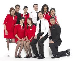 airasia uniform pablopabla s whatever