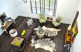 apartment ideas house plans miraculous warehouse loft apartments
