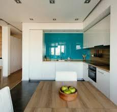 wohnideen minimalistischem karneval wohnzimmer landhausstil gebraucht innenarchitektur und möbel