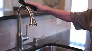 kitchen faucet variety costco kitchen faucet moen arbor