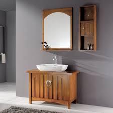 wash basins for bathrooms winning t41 45 extraordinary vanities