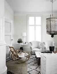 69 best white room ideas images on pinterest white rooms all