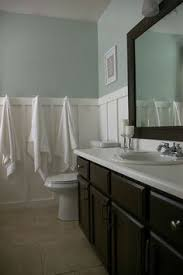 wainscoting ideas bathroom bathroom wainscoting bathroom wainscoting ideas bathroom