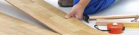 flooring supply dealers flooring llc shreveport la