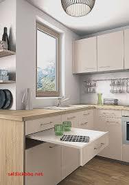 meuble cuisine largeur 50 cm meuble cuisine largeur 50 cm top mobilier cuisine ikea ikea cuisine