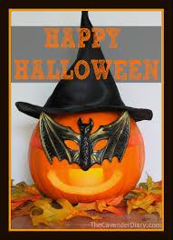 halloween light bulbs flicker halloween decorating the cavender diary