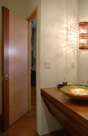 21 best contemporary doors images on pinterest contemporary