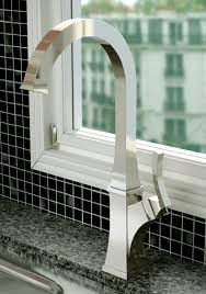 unique kitchen faucets home and interior
