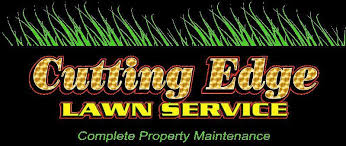 Landscaping Lawn Care by Salem Nh Landscaping Lawn Care Spring Cleanup And Fertilization
