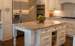 zappy kitchen cupboard ideas tags small modern kitchen design