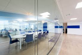 bureaux professionnels aménagement de bureaux professionnels par kytom expert depuis 2006