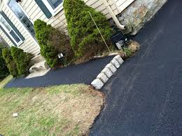 Asphalt Driveway Paving Cost Estimate by Paving And Asphalt Paving Cost Estimates Dejesus Driveways