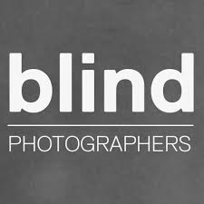Blind Photographers Blind Photographers Blindphotodoc Twitter