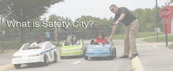 welcome to safety city safety city eastern kentucky university