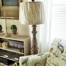 decorating neutral color scheme for little girls room interior