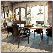 esszimmer teppich esszimmer teppich innenarchitektur und möbel inspiration
