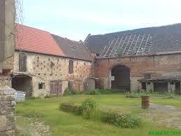 Immobilien Zu Kaufen Gesucht Immobilien Kleinanzeigen In Bernburg Saale