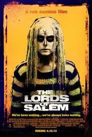 more wicked imagery from rob zombie u0027s u0027the lords of salem