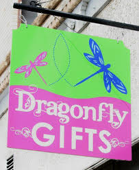 unique dragonfly gifts unique gifts and new age shopping think colorado