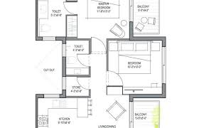 blueprints for small houses cottage house plans small floor plan with loft open for houses one
