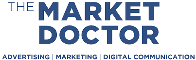 Local Presence The Market Doctor Advertising Marketing Digital Communication For All