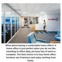 San Francisco Used Office Furniture by Home Office Furniture Bay Area By Inside2source On Deviantart