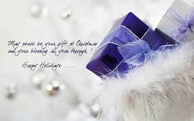 christmas quotes sayings poems and prayers time for the holidays