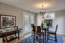 blog your pennsylvania real estate professional