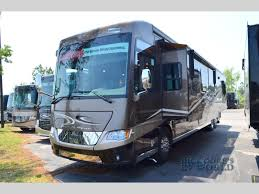 new 2017 newmar dutch star 4369 motor home class a diesel at
