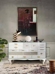 free ebook u2013 best home decor ideas to inspire you best design books