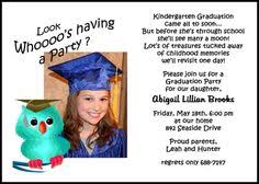 kindergarten graduation cards kg graduation invitation cards