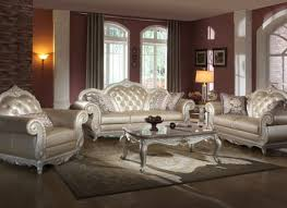 traditional living room set 24 living room furniture traditional style tags office furniture