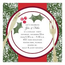 templates for xmas invitations awesome dinner party invitation email template or dinner invitation