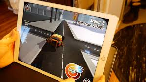 Home Design Gold Ipad Download by 5 Must Download Games For Ipad Pro Youtube