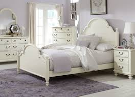 bellissimo bedroom furniture inspirations by wendy bellissimo panel configurable bedroom set