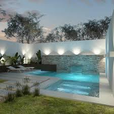 Patio S Imágenes De Decoración Y Diseño De Interiores Patios Backyard