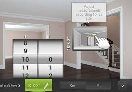 3d home interior design autodesk brings its 3d home interior design app homestyler to android