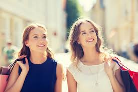 What are benefits of online dating service