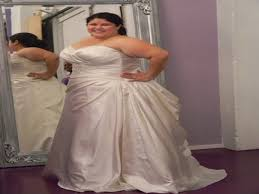 wedding dress alterations near me 5 signs you re in with wedding dress webshop nature