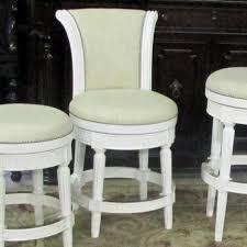 bar stools high bar stools swivel frontgate bar stools high