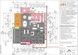 Yamaha Yfz 450 Wiring Diagram House Plans Astute Architectural Drafting