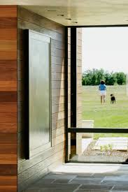 colorado home design simple purchase shipping containers shipping