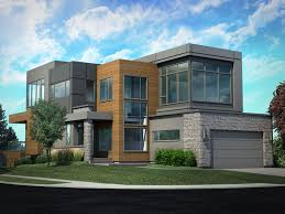 Luxury Home Builder Edmonton by Showhomes The Homes Of Jagare Ridge