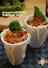 halloween party food u2013 savoury dishes to gross out your guests